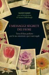 """Recensione Libro """"I messaggi segreti dei fiori"""""""