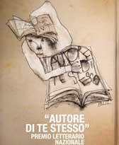 """Vincitori del Concorso Letterario """"Autore di te stesso"""" 2011"""