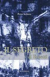 """Recensione Libro """"Il segreto di Ernetti"""""""