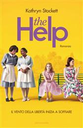 Recensione Libro The help
