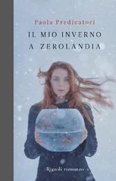 """Recensione Libro """"Il mio inverno a Zerolandia"""""""