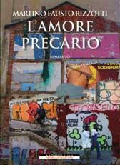 """Recensione Libro """"L'amore precario"""""""