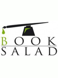 Casa Editrice BookSalad