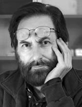"""Recensione Libro intervista Giancarlo Gasponi autore del libro """"Nati d'inverno"""""""