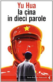"Recensione libro ""La Cina in dieci parole"""