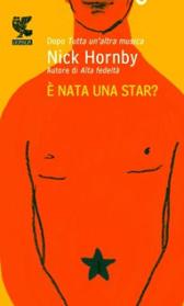 Recensione Libro È nata una star?