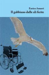 """Recensione Libro """"Il gabbiano dalle ali ferite"""""""