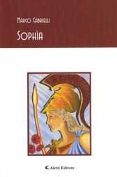 """Recensione Libro """"Sophìa"""""""
