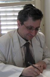 Emanuele Marcuccio