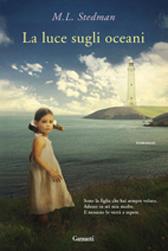 """Recensione Libro """"La luce sugli oceani"""""""