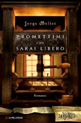 """Recensione Libro """"Promettimi che sarai libero"""""""