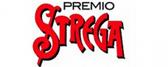 """Vincitore Premio Strega 2012: Alessandro Piperno con """"Inseparabili. Il fuoco amico dei ricordi"""""""