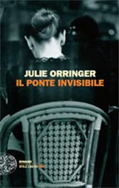 """Recensione Libro """"Il ponte invisibile"""""""