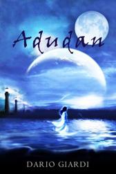 "Recensione Libro intervista Dario Giardi autore del libro ""Adudan"""