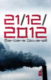 "Recensione Libro ""21/12/2012"""