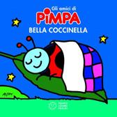 """Recensione Libro """"Gli amici di Pimpa Bella coccinella"""""""