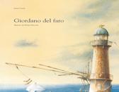 """Recensione Libro """"Giordano del faro"""""""