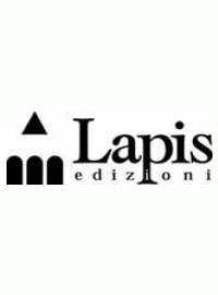 Casa editrice Edizioni Lapis