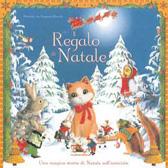 """Recensione Libro """"Il regalo di Natale"""""""