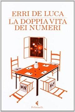 Recensione Libro La doppia vita dei numeri
