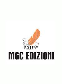 Mcg Edizioni
