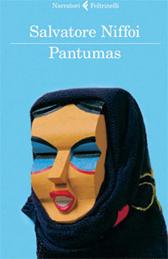 "Recensione Libro ""Pantumas"""