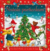 """Recensione Libro """"Un Natale particolare"""""""