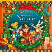 vigilia-di-natale-susanna-ronchi-libri-per-bambini