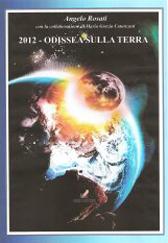 """Recensione Libro """"2012 Odissea sulla Terra"""""""