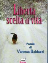 """Recensione Libro """"Libertà scelta di vita"""""""