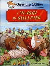 Recensione Libro I viaggi di Gulliver