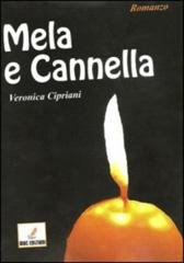 """Recensione Libro """"Mela e cannella"""""""