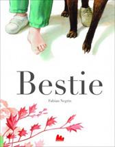 """Recensione Libro """"Bestie"""""""