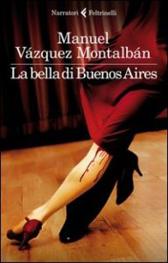 """Recensione Libro """"La bella di Buenos Aires"""""""