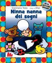 """Recensione Libro """"Ninna nanna dei sogni"""""""