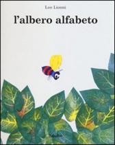 """Recensione Libro """"L'albero alfabeto"""""""