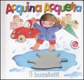 """Recensione Libro """"Acquina Acquetta"""""""