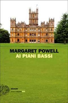 Ai piani bassi di Powell
