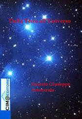 """Recensione Libro intervista Ernesto Giuseppe Ammerata autore dei libri """"Dalla Terra all'Universo"""" e """"I racconti del finanziere"""""""