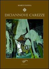 """Recensione Libro """"Diciannove carezze"""""""