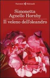 """Recensione Libro """"Il veleno dell'oleandro"""""""