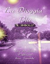 """Recensione Libro """"La pioggia blu – Il simbolo"""""""