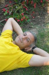 """Recensione Libro intervista Salvatore Bagnato autore del libro """"Il cielo sbagliato"""""""