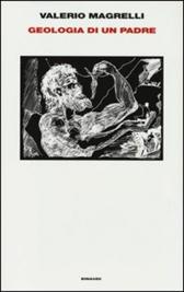 """Recensione Libro """"Geologia di un padre"""""""