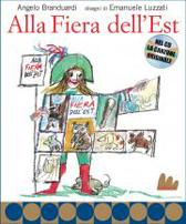 """Recensione Libro """"Alla fiera dell'Est"""""""