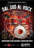 """Recensione Libro """"Dal Sud al Rock"""""""