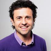 Daniele Bondi Scrittore