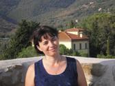 """Recensione Libro intervista Elisabetta Formisano autrice del libro """"Nessun voto"""""""