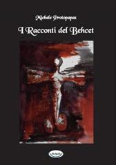 """Recensione Libro """"I racconti del Behcet"""""""