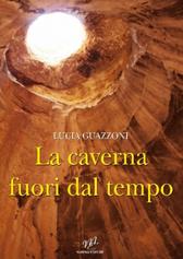 """Recensione Libro """"La caverna fuori dal tempo"""""""